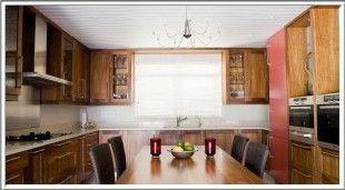 GIC-E1-Custom-Built-Kitchen-Design-Cape-Town-Interior