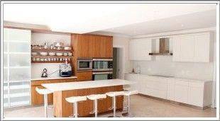 GIC-F1-Custom-Built-Kitchen-Design-Cape-Town-Interior