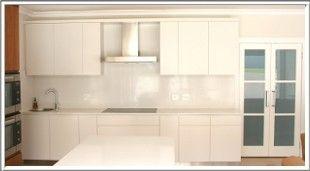 GIC-F2-Custom-Built-Kitchens-Cupboards-Design-Cape-Town