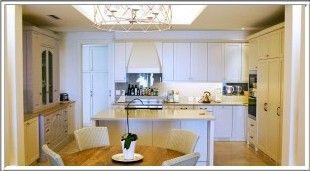 GIC-G1-Custom-Built-Kitchen-Design-Cape-Town-Interior