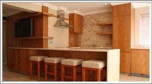 GIC-I1-Custom-Built-Kitchens-Cupboards-Designs-Cape-Town