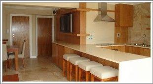 GIC-I2-Custom-Built-Kitchens-Cupboards-Designs-Cape-Town