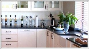 GIC-J2-Custom-Built-Kitchen-Design-Cape-Town-Interior