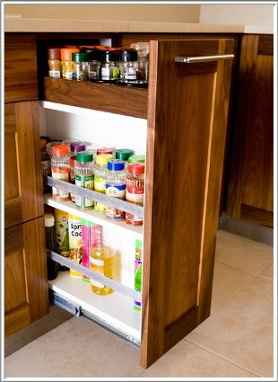 GIC Custom Built Kitchen Cupboard Design Cape Town