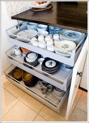 GIC-custom-built-kitchen-cupboard-design-cape-town-2-Interior