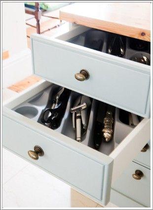 GIC-custom-built-kitchen-cupboard-design-cape-town-3-Interior