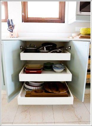 Kitchen Designs Cape Town Gardner Interior Concepts