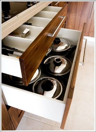 GIC-custom-built-kitchen-cupboard-design-cape-town-5-Interior