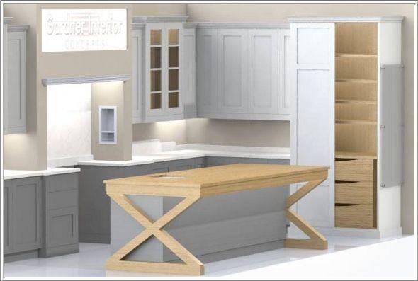 GIC-Interior-Designers-Company-Shopfitters-Contractors-Cape-Town-Kitchens-Plans-Ideas-Mockups