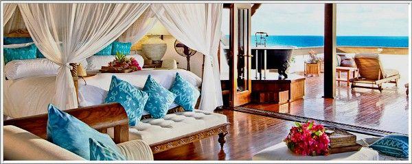 cape-town-interior-designers-residential-commercial-design-calming-inviting-design-1