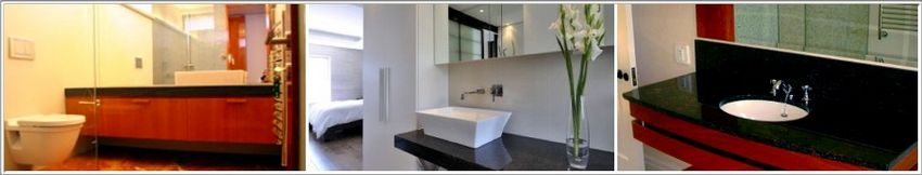 gardner-interior-concepts-bathroom-designs-styles-trends-cape-town-f10