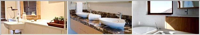 gardner-interior-concepts-bathroom-designs-styles-trends-cape-town-f5