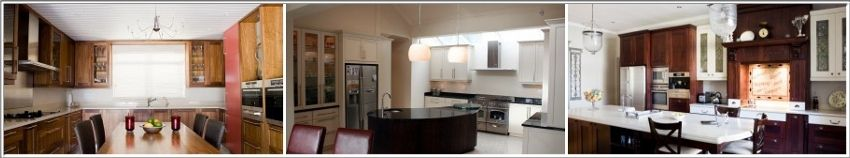 gardner-interior-concepts-kitchen-designs-styles-trends-cape-town-f2
