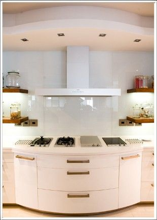 Kitchen Designers Cape Town Kitchen Designs Gardner Interior Concepts Kitchens Cupboards