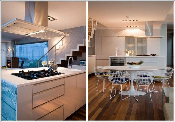 Cape Town Interior Designers Lifestyle Functionality Space