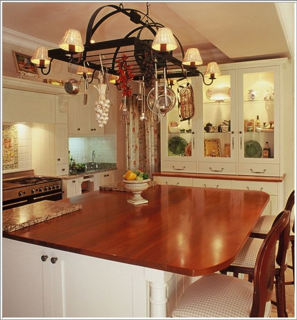 Cape Town Kitchen Designers Remodelers - Renovations Refurbishments Remodeling