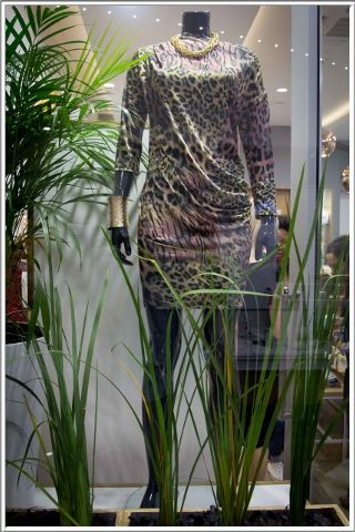 Cape-Town-Shopfitters-Professional-Interior-Design-Shopfitting-Display