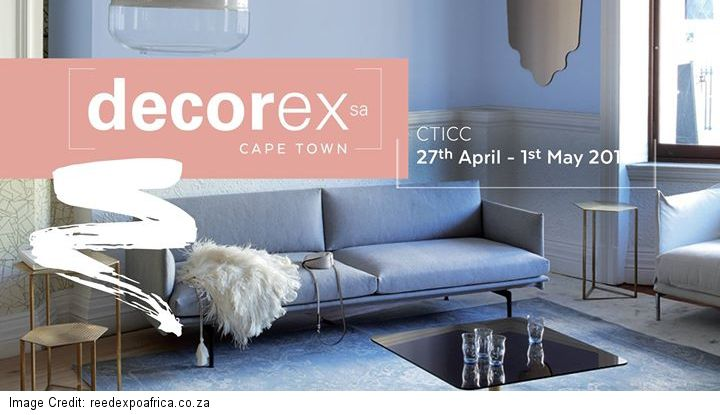 Blog gardner interior concepts designers decorators cape decorex cape town co sponsored by plascon takes over the city of cape town with an exciting vibrant and inspirational theme for 2018 the rhythm of malvernweather Gallery