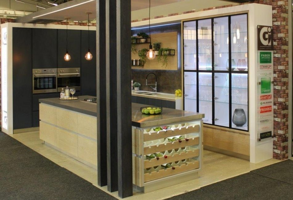 Cape Town Interior Designers Shopfitters Decorators Kitchen New Award Winning Kitchen Design Concept