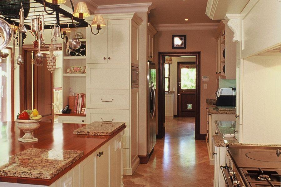 Gic Kitchen Designs Cape Town Gallery Cape Town Interior