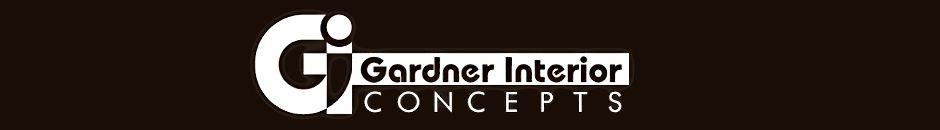 Cape Town Interior Designers | Decorators | Home Improvement | Shop-fitters | Construction Contractors Logo