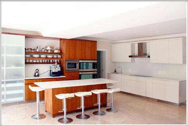 Kitchens Cape Town Interior Designers Decorators Home